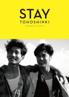 TOHOSHINKI -STAY