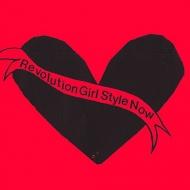 ローチケHMVBikini Kill/Revolution Girl Style Now