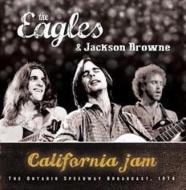 California Jam