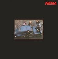 Nena (180グラム重量盤)