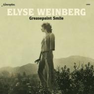 Elyse Weinberg/Greasepaint Smile