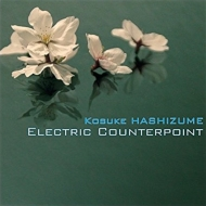 Electric Counterpoint: ����ᩍ�(G)