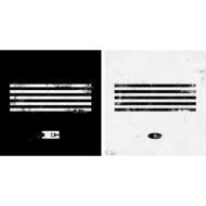 BIGBANG MADE SERIES: E (ランダムカバーバージョン)