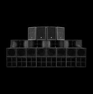Global Dance Ft Flowdan & Mungo's Hi-fi / Mad Ting Ft Jme
