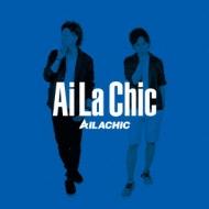 Ai La Chic