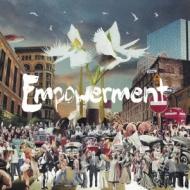 Empowerment 【限定盤】