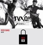 Eco Bag / TVXQ! Special Live Tour