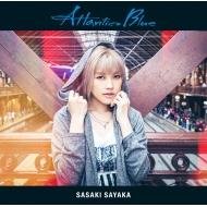 Atlantico Blue【通常盤】