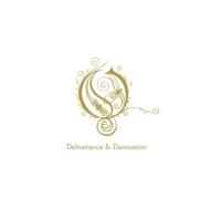 Damnation / Deliverance