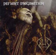 Defiant Imagination