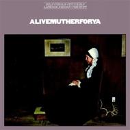 Alivemuthaforya