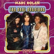 Soul Sessions (1973-1976)