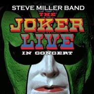 Joker Live Mmxiv
