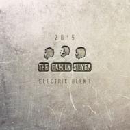 Electric Blend