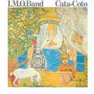Cata-Coto-デラックス・エディション-