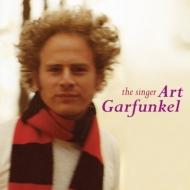 Singer (Uk Edition)
