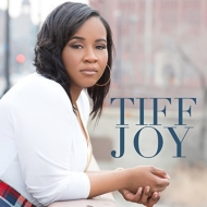 Tiff Joy
