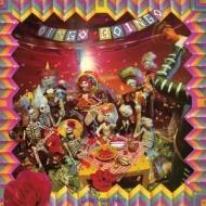 Dead Mans Party (Colored Vinyl)