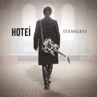 Strangers -Japan Edition-�y���S���Y����Ձz