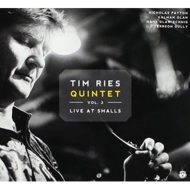 Tim Ries Quintet -Live At Smalls 2