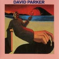 David Parker (紙ジャケット)