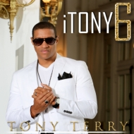 I Tony 6
