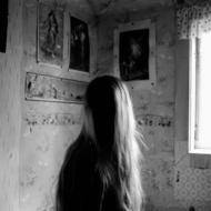 Anna Von Hausswolff/Miraculous (180g)(+download)