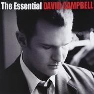 Essential David Campbell