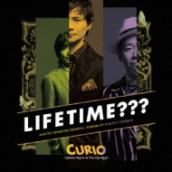 LIFETIME??? 〜LIFETIME BEGINS AT THIS POP MUSIC〜