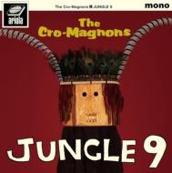 JUNGLE 9