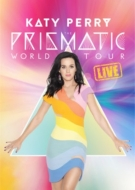 Prismatic World Tour Live