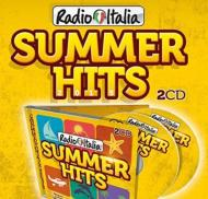 Various/Radio Italia Summer Hits 2015