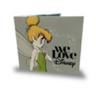 We Love Disney (15Tracks)(Deluxe Edition)