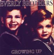 Growing Up-rare Live & Tv Appearances
