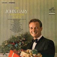 John Gary Christmas Album