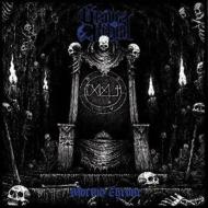 Morbid Throne