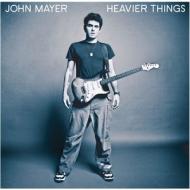 Heavier Things (180グラム重量盤)