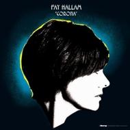 Fay Hallam/Corona (180g / Download)