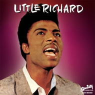 Little Richard (His Second Album+2)(紙ジャケット)