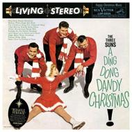 Ding Dong Dandy Christmas