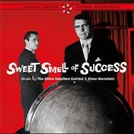 成功の甘き香り/Sweet Smell Of Success (180gr)