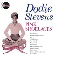 Pink Shoelaces (紙ジャケット)
