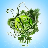 ローチケHMVVarious/Organic Beats Vol 4