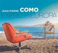 Express Europa