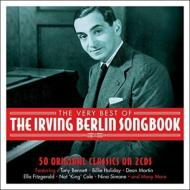 Songbook: The Very Best Of