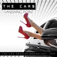 Cars/Vanishing Point