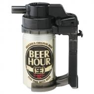 ビールアワークリア ブラック