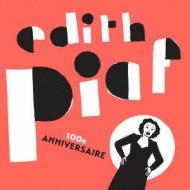 100th Anniversary: �G�f�B�b�g �s�A�t �`���a100�N