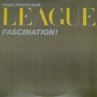 Fascination +4