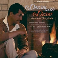 Dream With Dean : The Intimate Dean Martin